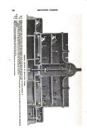 Side 720