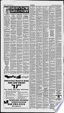 28. mar 2003
