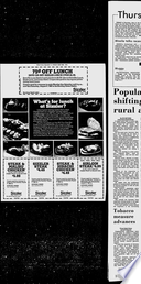 14. jul 1983