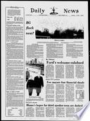 1. des 1975