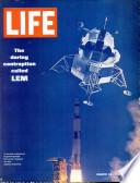 14. mar 1969