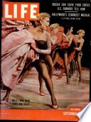 19. sep 1955