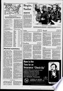 4. apr 1979