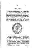 Side 50