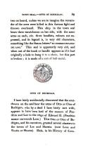Side 89