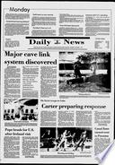 1. okt 1979