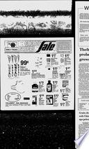 22. okt 1980