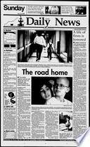22. feb 1998