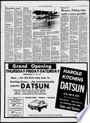 4. feb 1973