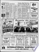 31. jan 1968