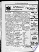 29. mar 1916