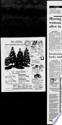 12. des 1986