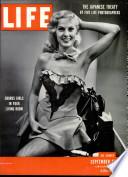 17. sep 1951