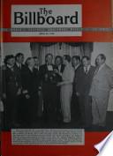 30. apr 1949