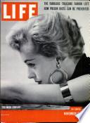 24. nov 1952