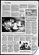 1. apr 1979