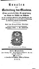 Side 505