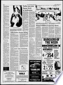 28. feb 1977