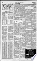 3. apr 1984