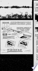 23. sep 1987