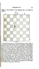 Side 11