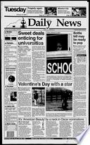 15. feb 2000