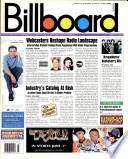5. jun 1999