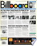 14. des 1996