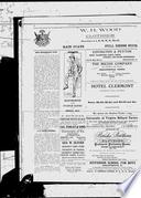 27. sep 1913
