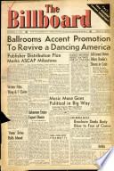 4. okt 1952