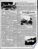 1. mai 1968