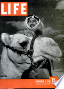 4. nov 1946