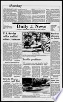 1. okt 1984