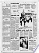 16. jan 1975