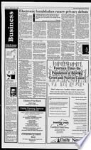 20. jun 2000