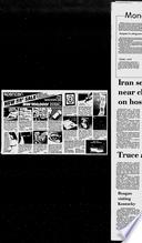 20. okt 1980
