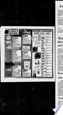 8. jul 1983