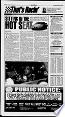 13. okt 2002