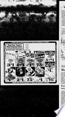 4. apr 1984