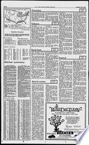 9. jul 1985