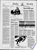 13. jan 1975