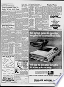 4. feb 1968