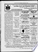 26. feb 1916