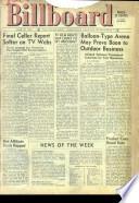 10. jun 1957