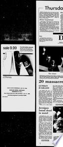 19. jul 1984