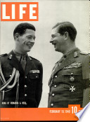 19. feb 1940