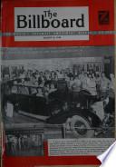 14. aug 1948