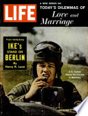8. sep 1961