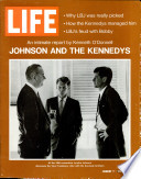 7. aug 1970