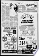 3. apr 1979
